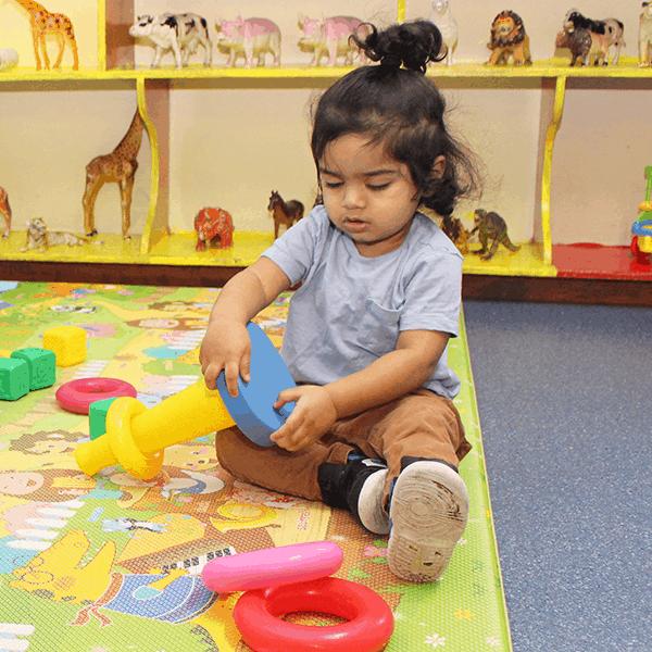 childcare sydney